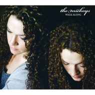Walk Along By Mickeys On Audio CD Album 2007 - XX618655