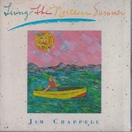 Living Northern Summer On Audio CD Album - XX619140