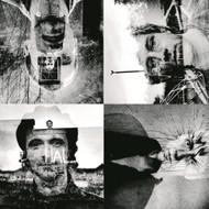 12 Memories By Travis On Audio CD Album 2009 - XX620030