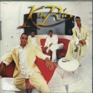 Ka Ru By Ka Ru On Audio CD Album 2006 - XX620705