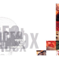 Voices In My Lunchbox By Voices In My Lunchbox On Audio CD Album 2000 - XX620775