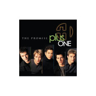 The Promise By Plus One On Audio CD Album 2000 - XX620866