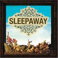 Sleepaway By Sleepaway On Audio CD Album 2006 - XX620984