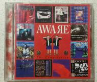 Aware II By Hootie & Blowfish Vertical Horizon Etc On Audio CD Album - XX621426