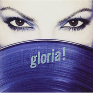 Gloria By Gloria Estefan On Audio CD Album 1998 - XX623931