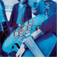 Philosopher Kings By Philosopher Kings Performer On Audio CD Album 199 - XX624214