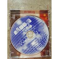 70'S Groove On Audio CD Album 2001 - XX624472