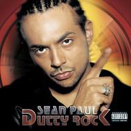 Dutty Rock By Sean Paul On Audio CD Album 2002 - XX624474