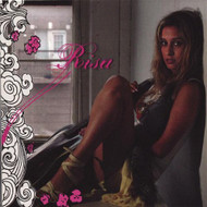 Risa By Risa On Audio CD Album 2006 - XX624920