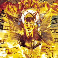 Fear By Toad The Wet Sprocket On Audio CD Album 1991 - XX624926