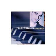 Children By Robert Miles On Audio CD Album 1996 - XX625010
