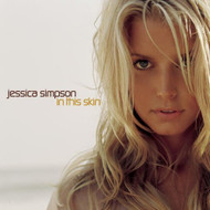 In This Skin By Jessica Simpson On Audio CD Album Pop 2003 - XX625271