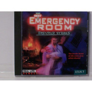 The Best Of Emergency Room Disaster Strikes Software - XX627578