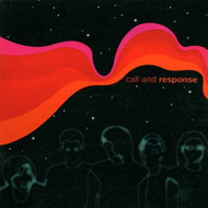 Call And Response On Audio CD Album 2001 - XX627970