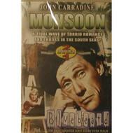 Monsoon & Bluebeard On DVD Romance - XX628797