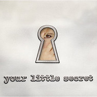 Your Little Secret By Melissa Etheridge On Audio CD Album 1995  - XX634754