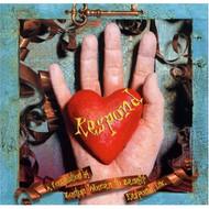 Respond On Audio CD Album 1999 - XX635109
