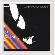 Something For Rockets By Something For Rockets On Audio CD Album 2005 - XX635191