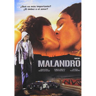 Malandro On DVD Drama - XX640694