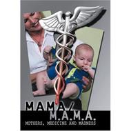 Mama/mama On DVD - XX641986