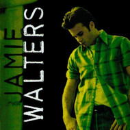 Jamie Walters By Walters Jamie On Audio CD Album Pop 2010 - E501913