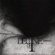 Inhibition By Decline Of The I 2012-11-19 On Audio CD Album - E585041