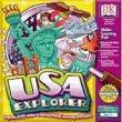 USA Explorer PC Software - DD566697