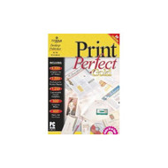 Print Perfect Gold Software - DD569711