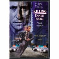 Killing Emmett Young On DVD - DD578748