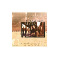 Frazier River By Frazier River On Audio CD Album 1996 - DD582932