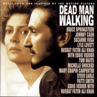 Dead Man Walking: Music From And Inspired By The Motion Picture - DD592100