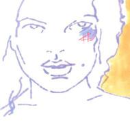 Blame It On Me By Alana Davis On Audio CD Album 2012 - DD595980