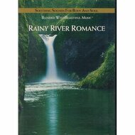 Rainy River Romance On DVD - DD598500