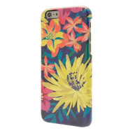 End Scene Iphone 6 6S Lush Tropical Case Cover - DD602649