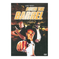 Down The Barrel On DVD With Luke Perry - DD604900