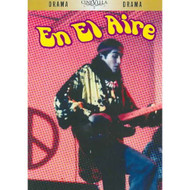 En El Aire On DVD With Angelica Arragon - DD608174