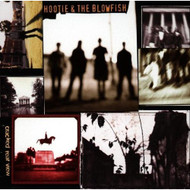 Cracked Rear View By Hootie And The Blowfish On Audio CD Album 1994 - DD608755