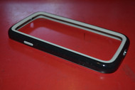 Belkin Surround Case Cover For Samsung Galaxy S4 SIV Black Gray Grey - DD616347
