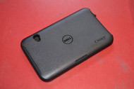 Authentic OtterBox Commuter Case For Dell Streak 7 Black - EE316845