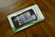 Hoffco Distribution Protective Case For iPhone 4 06-CE-1943-HB - EE433756