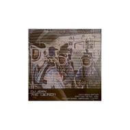 Launch By DJ Lean Album 2000 On Audio CD - EE458142