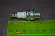 Ngk 7021 Power Equip Spark Plug Part 7021 - EE468676