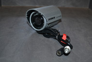 Seco-Larm EV-1026-N2SQ 480TV Lines 2.9MM 120-DEGREE IR Day/Night - EE513272