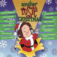 Another Rosie Christmas By O'Donnell Rosie 2000 - EE544803