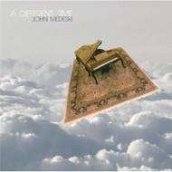 Different Time By Medeski John On Audio CD Album Import 2013 - EE551008
