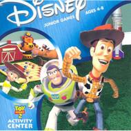 Disney/Pixar's Toy Story 2 Activity Center Software - EE565972