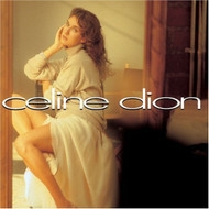 Celine Dion By Dion Celine On Audio CD Album 1992 - EE583440