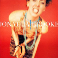 Steady Pull By Brooke Jonathan On Audio CD Album 2001 - EE590473