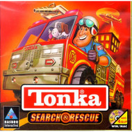 Tonka Search And Rescue PC/Mac Software - XX632469