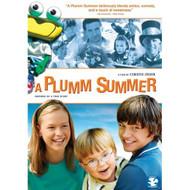 A Plumm Summer On DVD With Jeff Daniels - XX635089